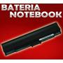 Ac-21 Bateria Notebook Acer Ferrari One 200