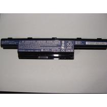Bateria Acer Aspire 5750 Series