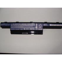 Bateria Original Acer Aspire E1-571 - E1-531 Mostruário