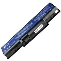 Bateria Acer Aspire 4332 4732 5332 5517 5532 As09a41 (bt*003