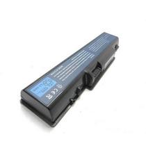 Bateria Notebook Acer Aspire 4736z Garantia