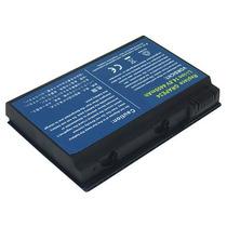 Bateria P Acer Extensa 5210 5220 5420g 5620g 5620z 5630 5630
