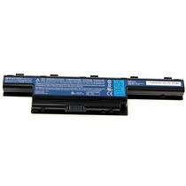 Bateria Acer Aspire E1 471 6404 - As10d51