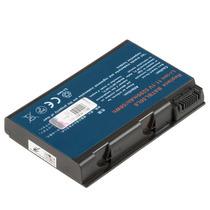 Bateria Acer Batbl50l6 Aspire 3100 3690 5100 5110 5610 5630