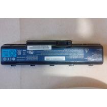 Notebook Acer Aspire 4520 - Bateria