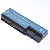 Bateria Notebook Acer Aspire As07b42 5520 5920 7520 7720