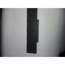 Bateria Do Notebook Acer Aspire 5236 4736 4520 4540 4315
