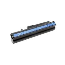 Bateria P/ Notebook Acer Aspire One D250-bk83f 6 Células Cj