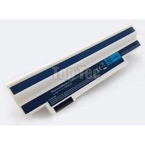 Bateria P/ Netbook Acer Aspire One 532h Um09h31 Um09g31