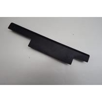 Notebook Acer Aspire 5250 Bateria Bin Eqpr1c23