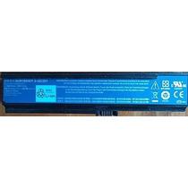 Bateria Notebook Acer 3ur18650y 2 Qc261 11,1v 4400mahbateria