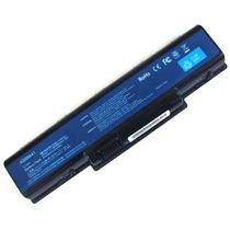 Bateria Acer Aspire As09a41 (39880)