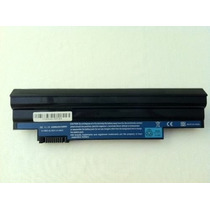Bateria Acer Aspire One 532h 532g 522 Ao722 D255 Al10a31 Top