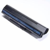 Bateria Acer Aspire One A110 A150 D150 D250