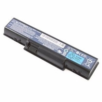 Bateria Acer Aspire 4732 5332 5517 5532 As09a31
