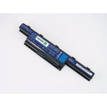 Bateria Notebook Acer Aspire 5250 5741 4739z As10d31 Usado