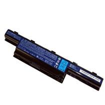 Bateria Acer Aspire 5250 5251 - As10d31 Original