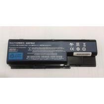Bateria Notebook Acer Bt.00807.015 Original - 11.1v 4400mah