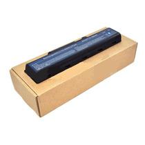 Bateria Notebook Acer Aspire 4220 4310 4310g 4315 4320