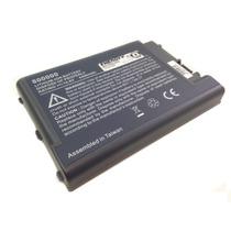 Bateria Acer Quanta Z500 - Batsqu202