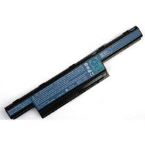 Bateria Notebook Acer Aspire Original V3-571g-9435 - As10d31