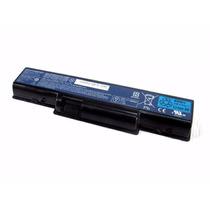 Bateria Acer Aspire 4736z 4520 4535 4540 4720 4315 (0011)