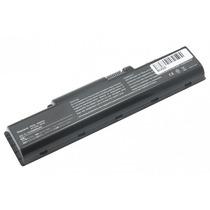 Bateria Acer 4736z 4520 4535 4540 As07 11.1v 4400mah