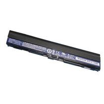 Bateria Acer Al12b31 Al12b32 Al12b72 Al12x32 4400mah