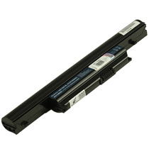 Bateria Notebook Acer As10b73