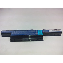 Bateria Notebook Acer Aspire As10d31