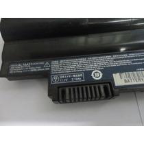 Bateria Acer Aspire One 722 Ao722 D257 D257e Al10a31 Al10g31