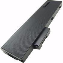 Bateria Acer Aspire 1410 1640 1650 1680 1690 3000