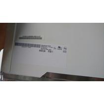 Tela Notebook Acer Aspire 4720z