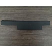 Bateria As10d73 ( 31cr19/66-2 ) Acer Aspire 5750-6697 Series