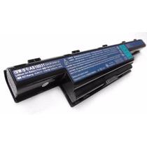 Bateria Acer Aspire V3-571 5251 5733 5741 5742 5755 As10d41