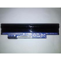 Bateria Acer Aspire One 722, Original !!