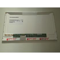 Tela 14.0 Led Do Notebook Itautec Infoway W7435