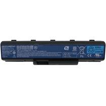 Bateria Notebook Acer Aspire 4520/4520g Garantia (bt*001