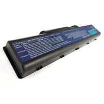 Bateria Para O Notebook Acer Aspire 4530-5350