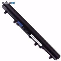 Bateria Acer Aspire E1-532p-4471 E1-572 Al12a32 (6729)