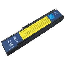 Bateria P/ Acer Aspire 5050 4400mah Cell 6 Batefl50l6c40