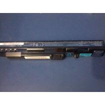 Bateria Acer Aspire One Um08a51