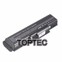 Bateria Acer Aspire 4736z 4520 As07a31 8800mah Longa Duração