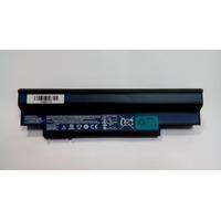 Bateria Acer Aspire One 532 Ao532 532h Nav50 Um09h73
