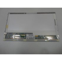 Tela Original 14.0 Led Do Notebook Itautec W7430