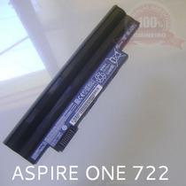 Cx29.2 - Bateria Acer Aspire One D260 D260e 522 722 Ao722 E1
