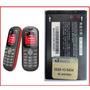Bateria Alcatel Claro Ou Livre Fixo Ot255 Ot208 Frete Barato