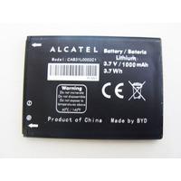 Bateria Original Mf100 Claro Fixo Cab31l0002c1