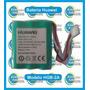 Bateria Telefone Huawei Livre Mod; Ets 2555 / Alcatel Cf 100