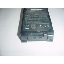 Bateria Notebook 11.1v 4.4 Ah Pn 441810300003